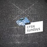 Josip Klobučar - CFSN Sundays set - 29/03/2015