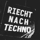 Hightekk - Podcast Nr.4 -  Inkl. Tracks by Sven Wittekind, Björn Torwellen, ... (ca. 133 bpm)