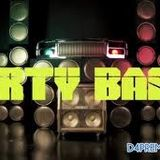 DJ BAZIL Is BAcK my nEw Track (★Dirty BasS★ )