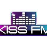 WiTO – Batiskaf @ Kiss FM