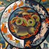 Psicologia budista: inveja e competitividade, 24-03-2016