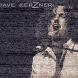 In Conversation with Dave Kerzner / New Release (Static).