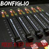 BONFIGLIO - Podcast #1 Deep House Sensation