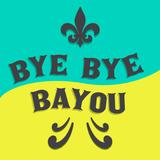 Soul Food Project vol. 1 - Bye Bye Bayou