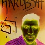 mixed hardstyle 2016 ..... Dj  hardbeat