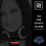 SEKSiCuLLTURE #032_To the Dance Floor