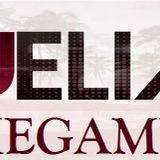 DJ Elias - MegaMix 2015