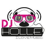 DJ Holle - Hardstyle MIX#1