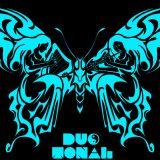 DUO TONAL - TONIC SESSION's 140 01-12-2016