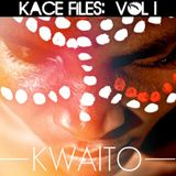 Kace Files Vol I: Kwaito