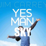 Jammin' With The Games (73) No Man's Sky (feat. Jim Carrey)