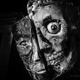 DmønCøre - The Dark Ambient IX « Dream, death, creation »