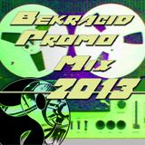2013-06-16Bekracid Promo Mix 06_2013