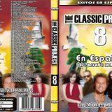 The Classic Project Megamix Vol. 08 [Espanol Special]] (2009) ++150.