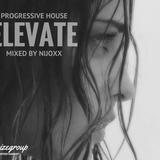 ELEVATE - Mixed by Nijoxx - Noizegroup