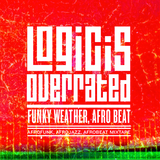 Funky Weather, Afro Beat