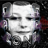 Electric Zone #009 ( with Alex Alectronic )