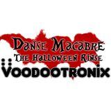 Danse Macabre Halloween 2010