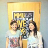 Indie Buzz! - Emily Schofield and Emily Coyne - 5th December 2012 - Live Wednesday #2