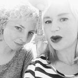 Tiny Choons with KT & Zonja - 28/9/15