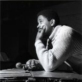 Stick-Up! Omaggio a Bobby Hutcherson