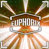 JAXON K - EUPHORIX