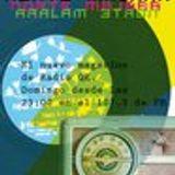 Norte Majara vol#13(RADIO QK)