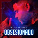 Mini Mix - Farruko - Obsesionado (J-Mix)