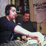 NovaFM106106-Voador+SalvadorSango