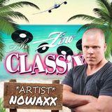 Va_-_Nowaxx_Live_@_Zino_Classixs_Outdoor-2014-F4L