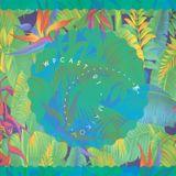 Wicked Paradisecast 01 - MAIKOL