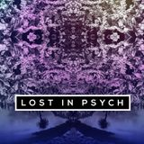 Hangover Lost In Psych (25.05.15)