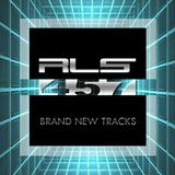 Radio Live Sessions 457 (16/Jan/2016)