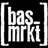 "Live @ BASS Exotique! (3.4.12) ""basmrktanniversarymixcontest"""