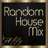 DJ ERNAN - Random House Mix (HKR-2015)