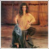 Mixagem SCCV (France Joli).mp3(80.5MB)