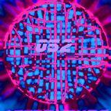 STEVE U.K.IT!  CLIMAX Afterhours 052   06.05.2010