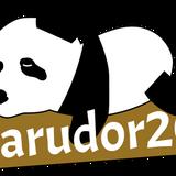 Couchsofa - Pandas In Saal 1 Live at marudor2017