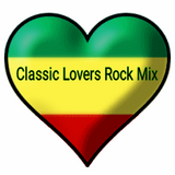 Classic Lovers Rock Mix
