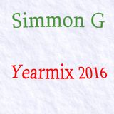 Simmon G - Yearmix 2016