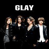 GLAY -The Mix Show-