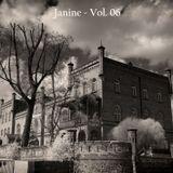 Janine Vol. 06