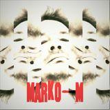 #361 - Marko-M - 17 February