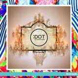 :DOT by LAURENCIO ADOT Verano 2015 | Dreamteam