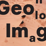 Sonic Acts 2015: The Geologic Imagination - Saturday 28 February