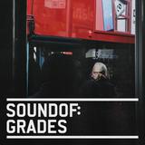 SoundOf: Grades