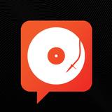 Nicolas Jaar - BBC Radio 1 Essential Mix 19.05.2012 (Essential Mix of the Year 2012)
