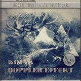Doppler/Kojak 1/3 06 09 2015