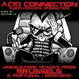 ACID CONNECTION (BuzzWorkers production)