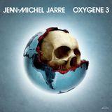 Jean-Michel Jarre - The Brand New Oxygen 3
